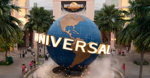 Universal Studios Singapore is offering S$59 Adult One-Day Tickets with Free LiHO Tea and Early Entry (1 – 31 Aug 2020)