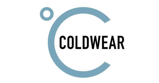 Featured image for Coldwear moving out sale at Plaza Singapura offers 40% off min 4 reg-priced pieces (From 19 August 2020)