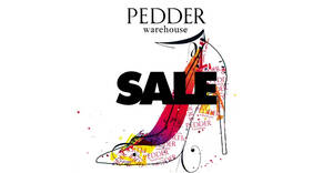 Featured image for Takashimaya: Enjoy up to 80% OFF footwear from Adidas, Puma, Vans and more at the Pedder Warehouse Sale till 9 Sep 2020