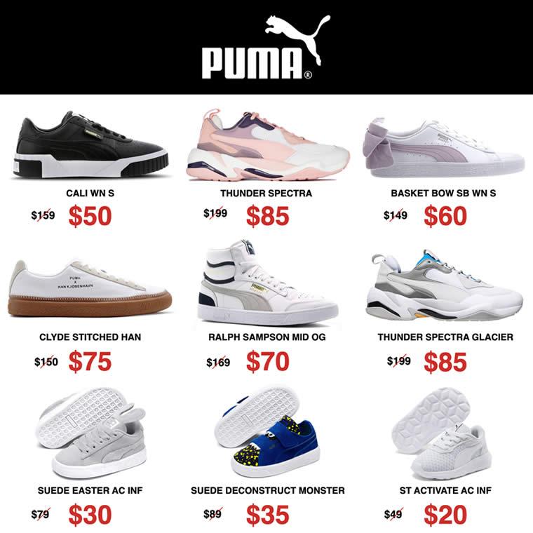 tennis shoes warehouse sale