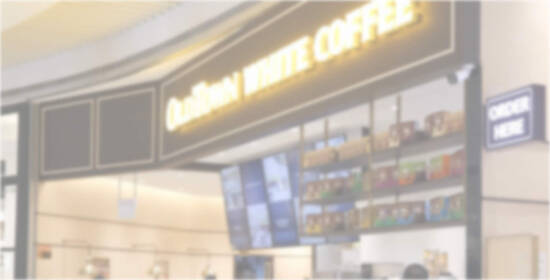 Featured image for OLDTOWN White Coffee: Buy-1-Get-1-Free Coconut Candy White Coffee Latte (Hot/Cold) till 25 Oct 2020