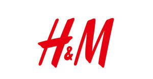 H&M: 20% off with a minimum spend of $70 till 29 November 2020