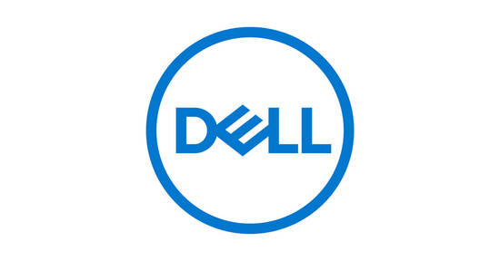 Featured image for Dell S'pore is offering discounts of up to S$800 off on selected PCs online till 29 July 2021