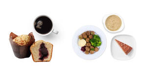 Featured image for IKEA Restaurant FIKA Special and World Chocolate Day offers this July 2021