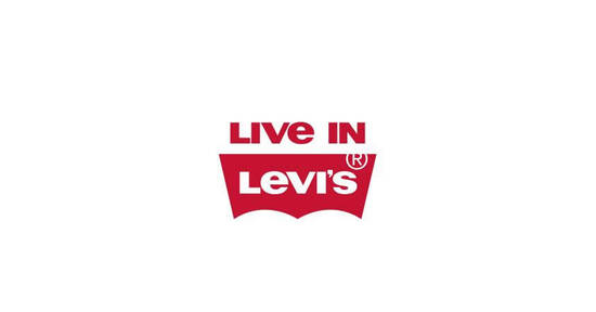 Featured image for Levi's: Get 50% off for every second item in-stores and online till 1 August 2021