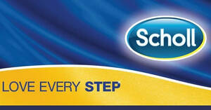 Featured image for Scholl clearance deals of up to 70% off till 25 Aug 2021