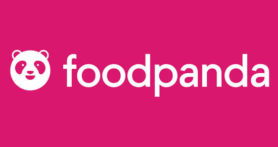 foodpanda: Here are the latest September 2021 promo codes