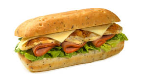 Featured image for 7-Eleven S'pore launches a trio of delectable sandwiches that contain no added preservatives (From 14 Oct 2021)