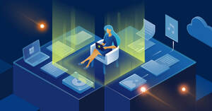 Featured image for Acronis: Save up to 50% off Acronis Cyber Protect Home Office with their latest Halloween promo till 3 Nov 2021