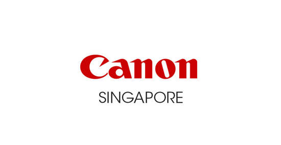 Featured image for Canon S'pore online store offers up to S$90 off with this code valid till 31 Dec 2021
